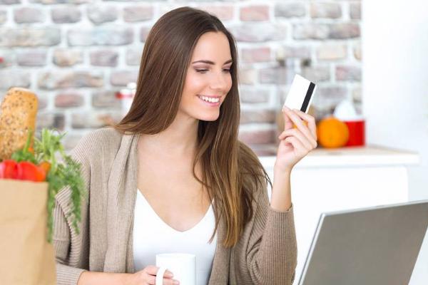 ebay选品调研工具有哪些?怎么选?