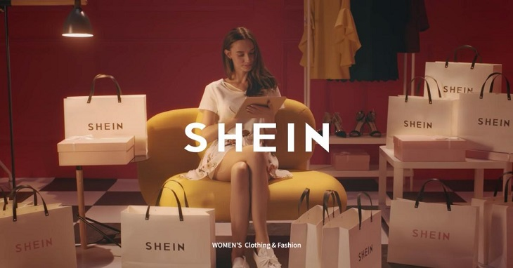 跨境电商SHEIN被指劳动监管制度信息不足