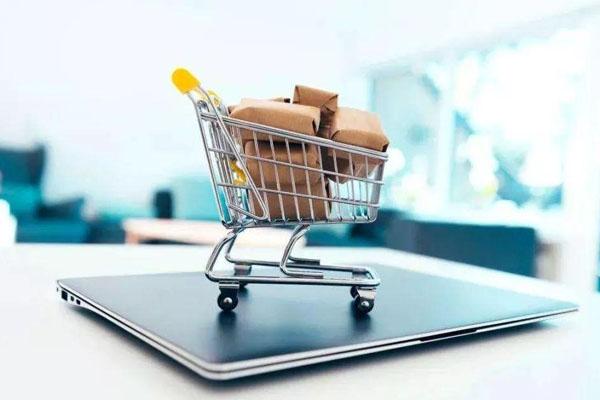 淘宝网店代销货源有哪些?免费代销货源是什么?