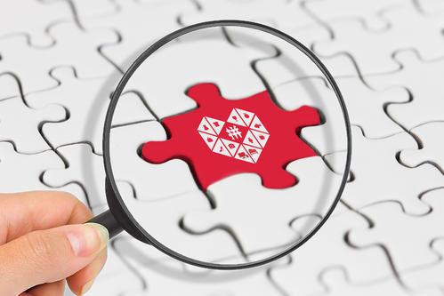 拼多多客服注意哪些规则?评估标准是什么?