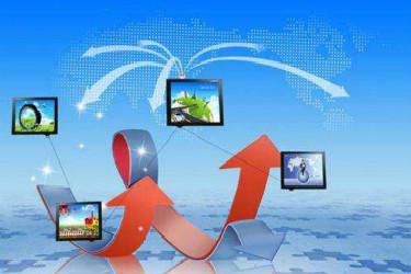 快手电商提现多久到账?如何做好快手电商?